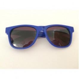 e2fba03f0518e Óculos Restart - Azul Marinho - NaMega Festas