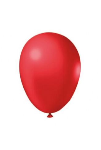 33fe49216 Balão 06
